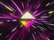V�deo Fantasia: Music Evolved
