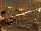 Imagen PC Serious Sam VR: The Last Hope