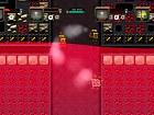 Imagen PS3 Super Motherload