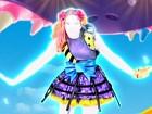 Just Dance 2014 - V�deo del juego 3