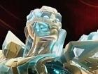 Killer Instinct - Season 2 - Aria