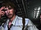 D4 Dark Dreams Don't Die - Imagen Xbox One