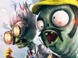 Plants vs. Zombies: Garden Warfare dar� esta semana la bienvenida a las microtransacciones