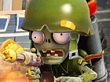 Electronic Arts deja caer que Plants vs Zombies: Garden Warfare podr�a aparecer tambi�n en consolas PlayStation