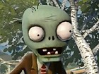 V�deo Plants vs. Zombies: Garden Warfare: Reveal Trailer