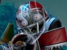 V�deo Plants vs. Zombies: Garden Warfare: Gamescom 2013 Teaser