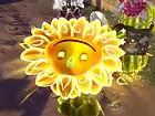 V�deo Plants vs. Zombies: Garden Warfare: 4 Player Co-Op
