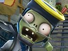V�deo Plants vs. Zombies: Garden Warfare: Pre-Order Trailer