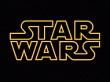 Star Wars: Battlefront llegar� a las tiendas a finales de 2015