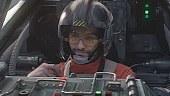 Video Star Wars Battlefront - Anuncio TV