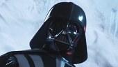 Video Star Wars Battlefront - Tráiler de Lanzamiento