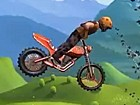 Trials Frontier - Launch Date