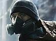 Ubisoft Massive insiste en la condici�n de RPG de The Division