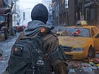 The Division - Gameplay E3 2013