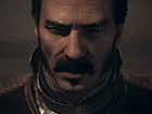 The Order: 1886 - Conspiraci�n