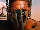 V�deo Mad Max Tr�iler promocional de la nueva pel�cula de la saga Mad Max iniciada por George Miller en 1979, y en la que Tom Hardy sustituye a Mel Gibson en la piel del protagonista.