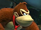 Donkey Kong Country: Tropical - Debut Trailer