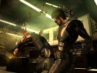Deus Ex Human Revolution - Imagen Wii U