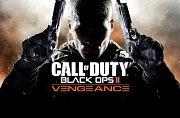 Black Ops 2 - Vengeance PS3