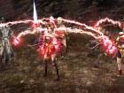 Warrior's Orochi 3 Ultimate - Imagen