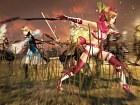 Imagen Xbox One Warrior's Orochi 3 Ultimate