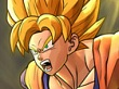 Dragon Ball Z: Battle of Z concreta su fecha de salida en Jap�n