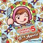 Cooking Mama: Bon App�tit!