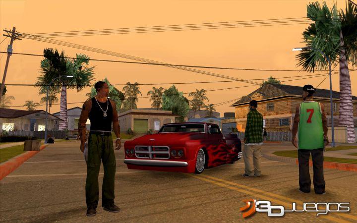 Descargar Pack De Imagenes de Grand Theft Auto 5 HD - YouTube