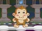 Baboon! - Tr�iler de lanzamiento
