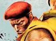 V�deo Ultra Street Fighter IV