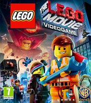 LEGO Movie the Videogame iOS