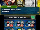 Power Rangers Megaforce - Imagen