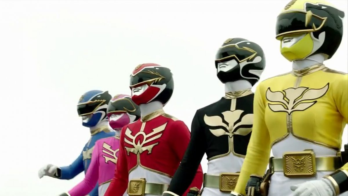 power_rangers_megaforze-2400353.jpg