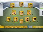 Imagen PC FIFA 14: Ultimate Team