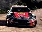 V�deo WRC 4, Tr�iler de Lanzamiento