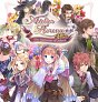 Atelier Rorona Plus: The Alchemist