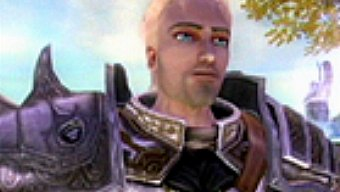 Video Fable: The Lost Chapters, Trailer oficial 2
