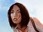 Dead Island: Epidemic - Xian Mei