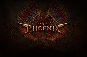 Project Phoenix iOS