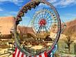 RollerCoaster Tycoon World cambia a los responsables de su desarrollo