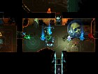 Imagen iOS Dungeon of the Endless
