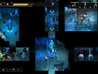 Imagen Dungeon of the Endless