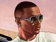 Al descubierto m�s de un centenar de animaciones pertenecientes a los golpes de GTA Online