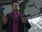 Imagen PS4 GTA Online