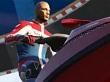 Grand Theft Auto Online - Transform Races