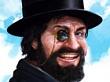 Tropico 5 llega a Xbox 360 el pr�ximo 11 de noviembre