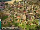 Tropico 5 - Imagen Xbox 360