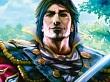 A la responsable de Xbox le gustaría recuperar la saga Fable