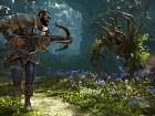 Fable Legends - Imagen Xbox One