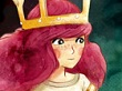 Child of Light anunciado oficialmente para PC, PS3, PS4, Wii U, Xbox 360 y Xbox One